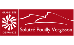 solutre-pouilly-vergison